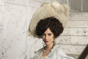 Mr Selfridge Katherine Kelly Lady mae.jpg