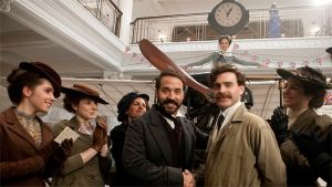Mr_Selfridge-bleriot.jpg