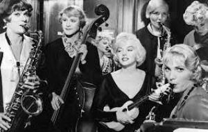 Some Like It Hot - Marilyn Monroe.jpg