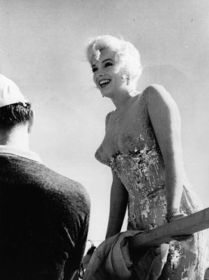 Some Like It Hot - silver dress.jpg