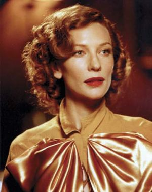 The Aviator - Cate Blanchett.jpg