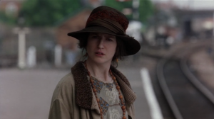 The Hours - Nicole Kidman.png