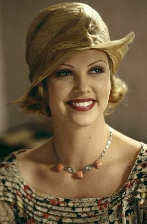 The Legend of Bagger Vance  - Charlize.jpg