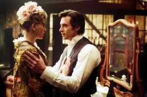 The Prestige - Hugh and Scarlett.jpg