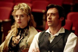 The Prestige - Scarlett and Hugh.jpg