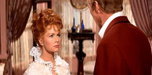 The Unsinkable Molly Brown 1964 - Debbie Reynolds.jpg