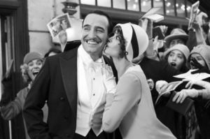 The-Artist-Jean-Dujardin-Historical fashion pictures.jpg