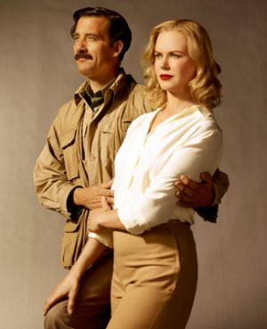 clive-owen-nicole-kidman-hemingway-and-gellhorn-hbo.jpg