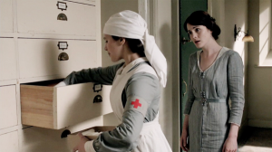 downton_abbey during WW1.png