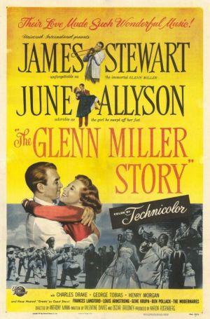 glenn_miller_story-poster.jpg