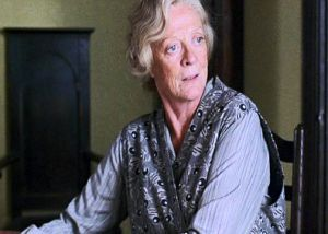 maggie-smith-ladies-lavender.jpg