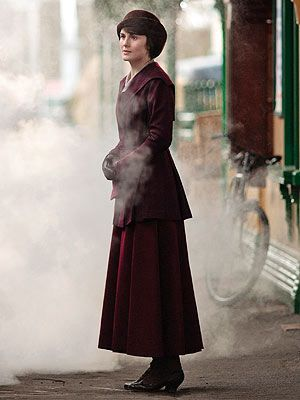 michelle-dockery-Downton Abbey costumes.jpg