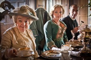 parades end miranda richardson as mrs wannop.jpg