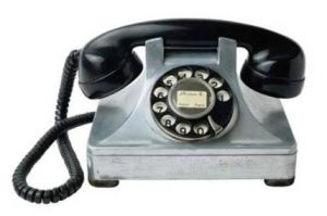 Vintage rotary phone images - Antique phone.jpg