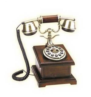 Vintage rotary phone pictures - Antique phone.jpg