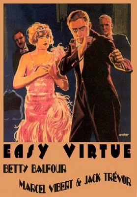 Virtue download easy soundtrack