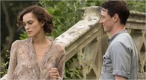 Atonement movie costumes.jpg