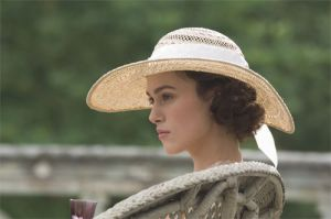 Atonement-keira-knightley - Movies set in the 1910s 1920s 1930s 1940s.jpg