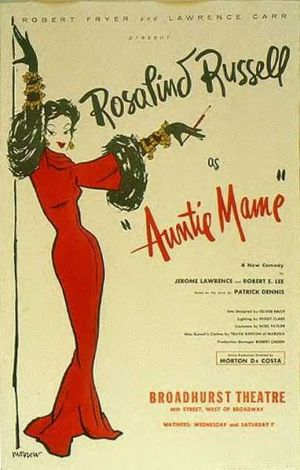 Auntie Mame 1958 poster.jpg