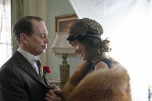 Boardwalk Empire costumes fashion.jpg