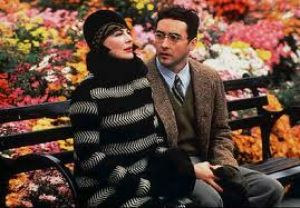 Bullets Over Broadway 1994.jpg
