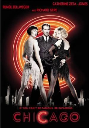 Chicago poster  - Movies set in the 1910s 1920s 1930s 1940s.jpg