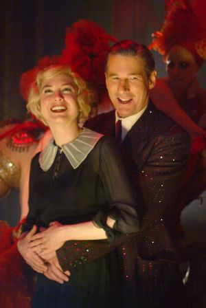 Chicago-movie-Renee and Richard - Movies set in the 1910s 1920s 1930s 1940s.jpg