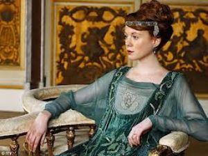 Downton Abbey costume photos.jpg