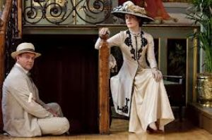 Downton Abbey costumes - Lord and Lady Grantham.jpg