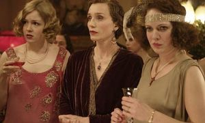Easy_Virtue women - Kristin Scott Thomas - fashion - Movies set in the 1910s 1920s 1930s.jpg