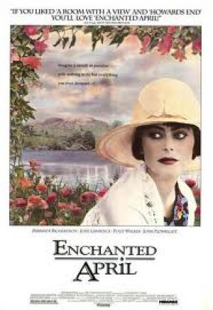 Enchanted April 1991.jpg