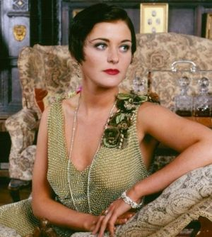 Evie-House-of-Eliott - TV shows and  - Movies set in the 1910s 1920s 1930s.jpg