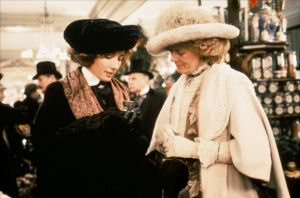 Film fashion Howards End.jpg