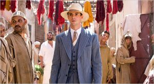 Flapper fashion - Matthew Goode - Evelyn Waugh Brideshead Revisited.jpg