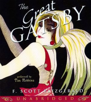 Historical fashion pictures - the great gatsby.jpg