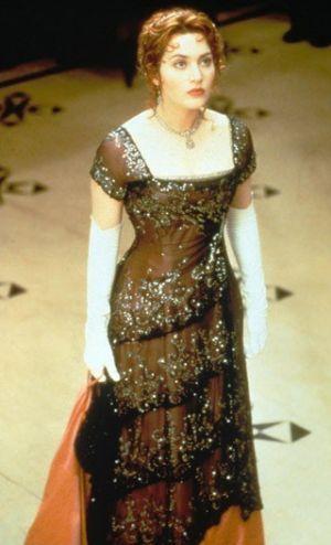 Kate-Winslet-Titanic-1997.jpg