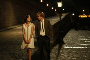 Midnight in Paris costumes.jpg