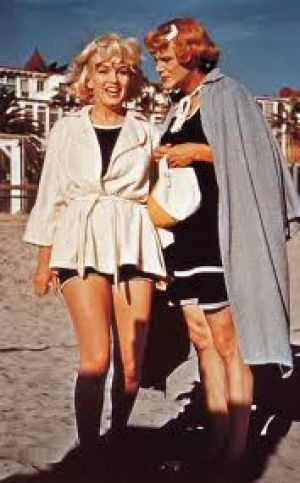 Some Like It Hot fashion in film.jpg