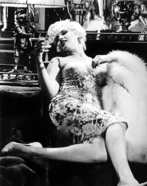 Some Like It Hot pictures.jpg