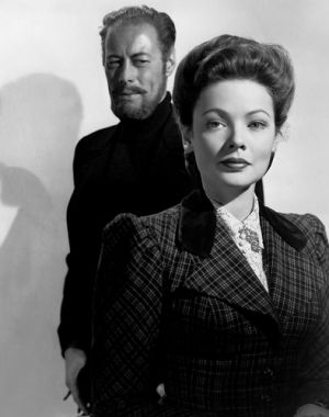 The Ghost and Mrs Muir 1947.jpg
