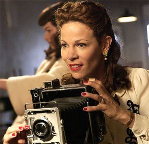 The Notorious Bettie Page - Lili Taylor.jpg