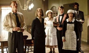 Upstairs Downstairs costumes - staff.jpg