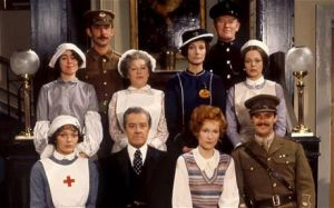 Upstairs Downstairs costumes period drama.jpg
