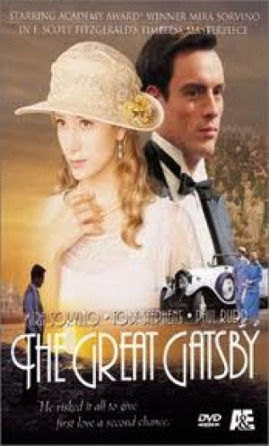Vintage inspired fashion - the great gatsby toby stephens.jpg