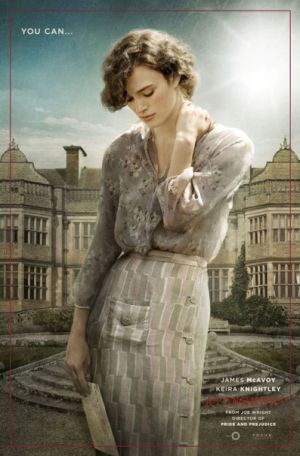 atonement_poster - Movies set in the 1910s 1920s 1930s 1940s.jpg