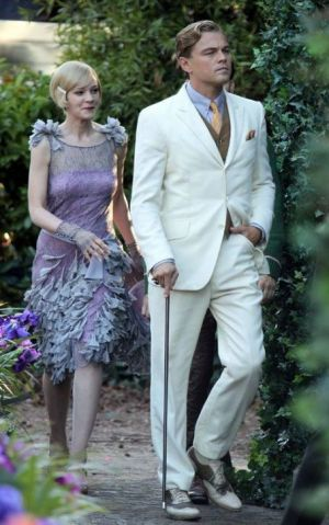 baz luhrmann the great gatsby - gatsby and daisy 2013.jpg
