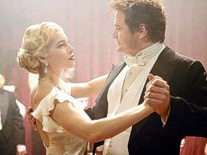 easy virtue - Colin Firth and Jessica Biel - Movies set in the 1910s 1920s 1930s.jpg