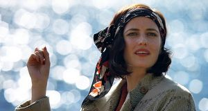 eva Green Cracks 2009 movie - Movies set in the 1910s 1920s 1930s 1940s.jpg