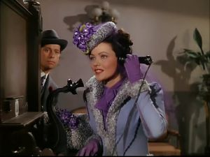 heaven-can-wait-1943-don-ameche-gene-tierney.jpg