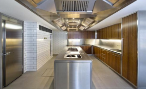1 Cornwall Terrace Mews in London - another kitchen.PNG